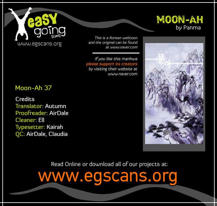 Moon-Ah 37 Page 1