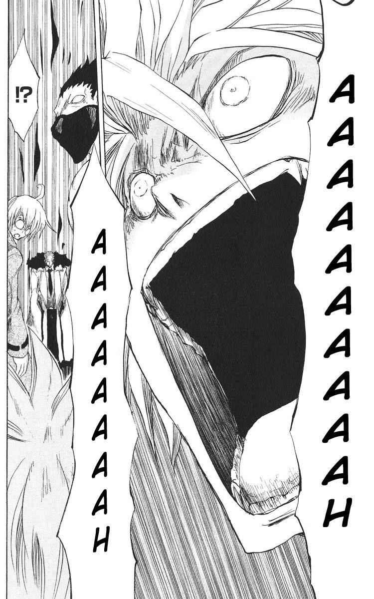 Cerberus 62 Page 2