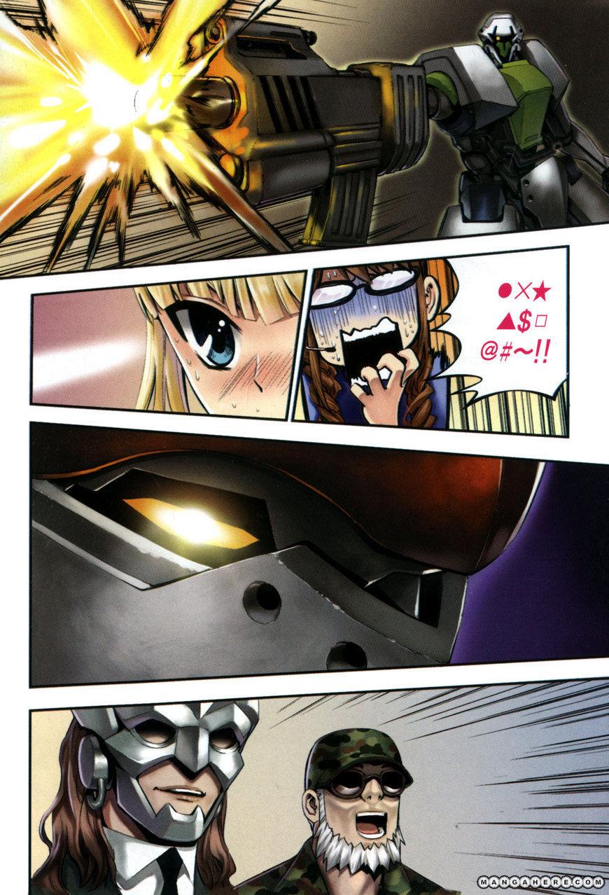 Beast 9 6 Page 1
