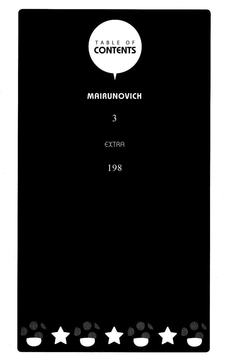 Mairunovich 26 Page 2