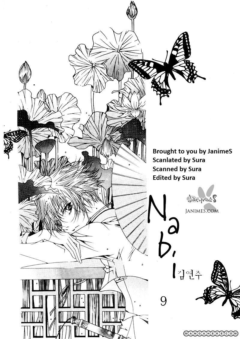 Nabi 1 Page 2