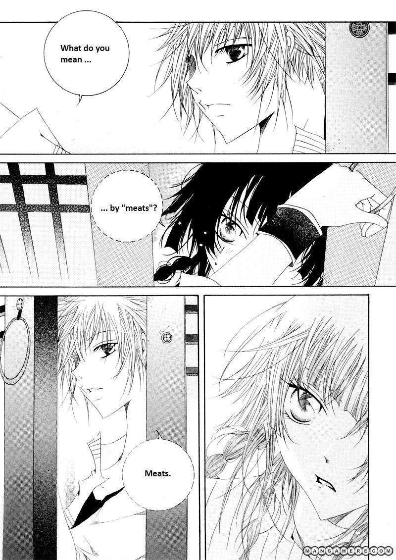 Nabi 3 Page 3