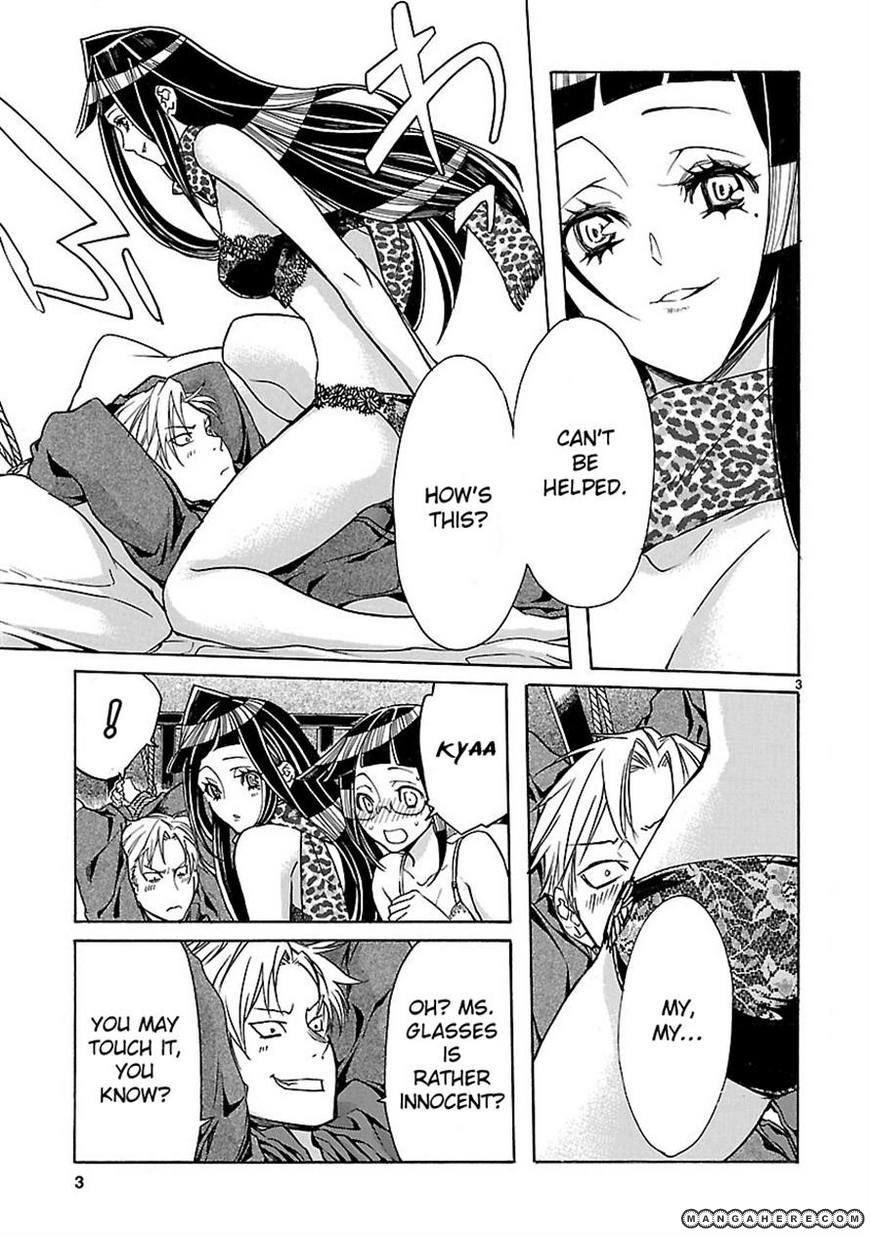 Klan 9 Page 2