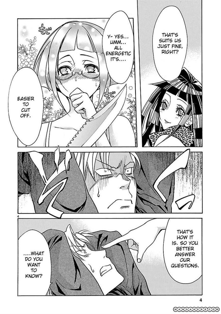 Klan 9 Page 3