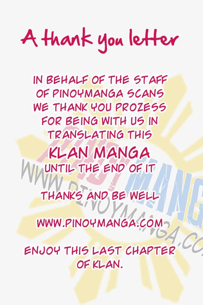 Klan 14 Page 3